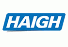 Haigh Engineering
