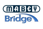 Mabey Bridge