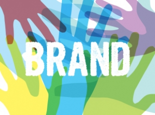 Is your Marketing Agency a Brand Guardian?