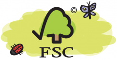 Is your business FSC friendly?