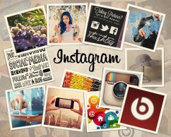 Instagram and Content Marketing