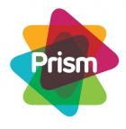 Prism Outsourcing