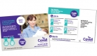 Cavell Nurses' Trust Direct Mail