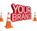 Tips for Protecting Your Personal Brand Online