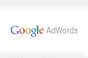 Get another 20% performance from your Adwords campaigns